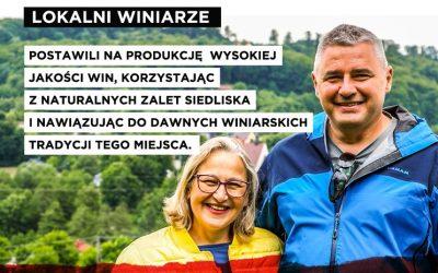 Winnica Zadora